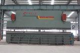 무거운 수압기 브레이크 강철 플레이트를 구부리는 400 톤