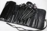 Cepillos determinados del maquillaje del PCS del profesional sintetizado cosmético 32