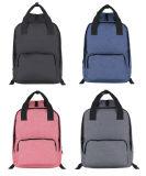 Simple&Nbsp; Bolso de escuela diseñado Laptop&Nbsp; Fábrica del bolso del morral con Niza precio