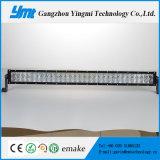 Indicatore luminoso facile dell'automobile di alto potere LED dell'installazione per il veicolo riparato