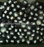 Cuoio Mixed del PVC Stocklots