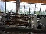 China Film ou Paper Cutting TUV Máquina de corte certificada Manufatuer