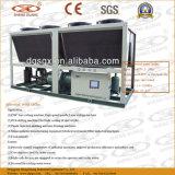 Refrigeratore raffreddato aria industriale