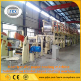 Gecoat Duplex raad Paper Making Machine