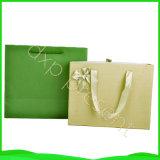 Spécial-Concevoir-Large-Employer-Lavable-Papier d'emballage-Pape-Sac à main