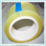Band van de Smelting BOPP van de Fabrikant van China de Sterke Zelfklevende Hete voor Verpakking
