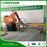 Kupferne Chlorid-Oxid-Zufuhr Addtitive CS-5e