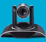 [20إكس] ارتفاع مفاجئ بصريّة يشبع [هد] [أوسب3.0] [فيديوكنفرنس] [بتز] آلة تصوير