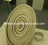 Meilleur profil d'aluminium de qualité/en aluminium pour Profile6063
