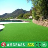Four ColoursのHome Ownersのための柔らかさおよびComfort Artificial Grass