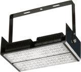 proiettore di 100W LED per illuminazione esterna/quadrato/giardino (TFH221)