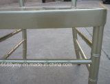 販売Yz3018-Hのための結婚式の椅子またはTiffanyの椅子かChiavariの椅子
