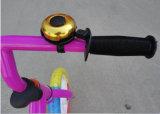 Bicicletas 14 pulgadas de BMX para niños / Mini Moto Bike Blance