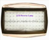 Endschauzeichen-Rückseiten-Heck-Leuchte Adr-rechteckige LED