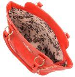 Borse di cuoio alla moda per il commercio all'ingrosso Funky in linea del sacchetto di marche Funky delle borse delle donne