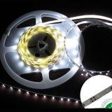Tira flexible de 3528 SMD LED