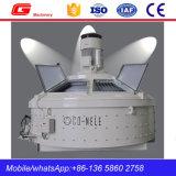 Bester planetarischer Betonmischer des Preis-0.5m3 für Verkauf (MP500)