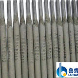 Aws E7018 Welding Electrode mit Best Price