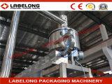 18000bph 고속 새로운 물 병에 넣는 기계장치