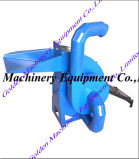 Alimentación Animal China Grinder Grinder Hammer Mill Grinding Machine