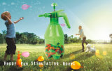1.5L, 1.2L 정원 Household Hand Pressure 또는 Air Compression Sprayer (SX-575A, SX-579A)