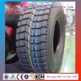 Förderwagen-Reifen/Qualitäts-Reifen, Radialgummireifen 12.00-24