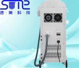 Shinny машина удаления пигментацией удаления морщинки лазера цены 1550nm