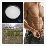 Pó quente de Boldenone Undecylenate do Sell para a massa 13103-34-9 do músculo