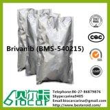 99.6% نقاوة عمليّة بيع حارّ [بريفنيب] ([بمس-540215]) ([كس] 649735-46-6)