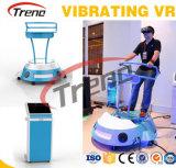 Nuevos Proyectos de Negocios Zhuoyuan Vibrating Virtual Reality Simulator
