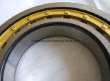 Multi-Alto rodamiento de rodillos cilíndrico usado del molino de tubo que lamina Nu318m