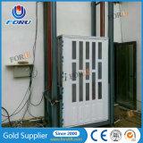 fornitori di 1ton 4m delle unità materiali dell'elevatore per costruzione