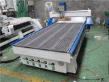 Router di plastica di legno dell'incisione di taglio di CNC