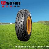 Pneu Agrícola / Trator Tire / Farm Tire / Agr Tyre