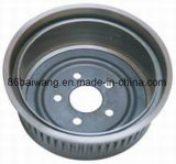 Car Brake Drum 3219575 for Amc