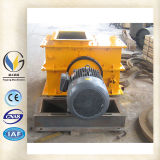 Yigong Pch Ring-Martelo Crusher (PCH)
