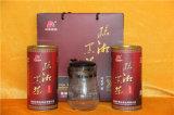El chocolate Embalaje Hunan té Don Oscuro