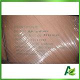 Stoff-Natriumcyclamat NF13 verwendet für Tisch-Zucker