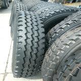 I fornitori comerciano l'usura all'ingrosso della gomma del camion pesante di alta qualità 10.00 R20