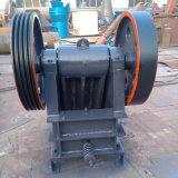 Triturador de maxila da manufatura da profissão mini, mini triturador de pedra, fornecedor pequeno do triturador de pedra