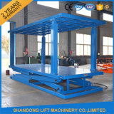 Garage Home Car Parking Use Lift para Automatic
