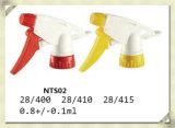 Nts02 Atacado gatilho pulverizador Belas gatilho pulverizador