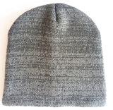 カスタム美しい織り方はジャカード編む帽子を刺繍する