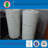 PVC Edgebanding del material plástico para el uso de la cabina