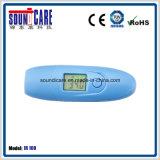 Haushalts-Digital-Ohr-Infrarotthermometer (IR 100)