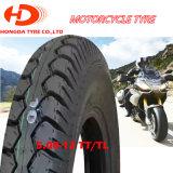 중국에 있는 3개의 바퀴 기관자전차 타이어 Mufacturer
