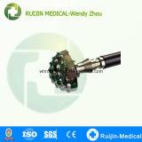 Broca a pilhas do Reamer do Acetabulum do instrumento ND-3011 cirúrgico
