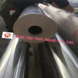 pavimentazione pura del PVC di 0.6mm fatta in Cina