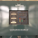 China Manufacturer 2000kVA WS Current 380V Automatic Voltage Regulator