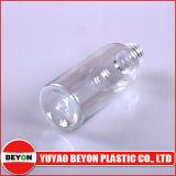 бутылка любимчика 50ml пластичная с брызгом насоса (ZY01-B074)